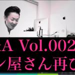 Q&A002
