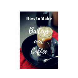 Small Crop Of How To Make A Mocha
