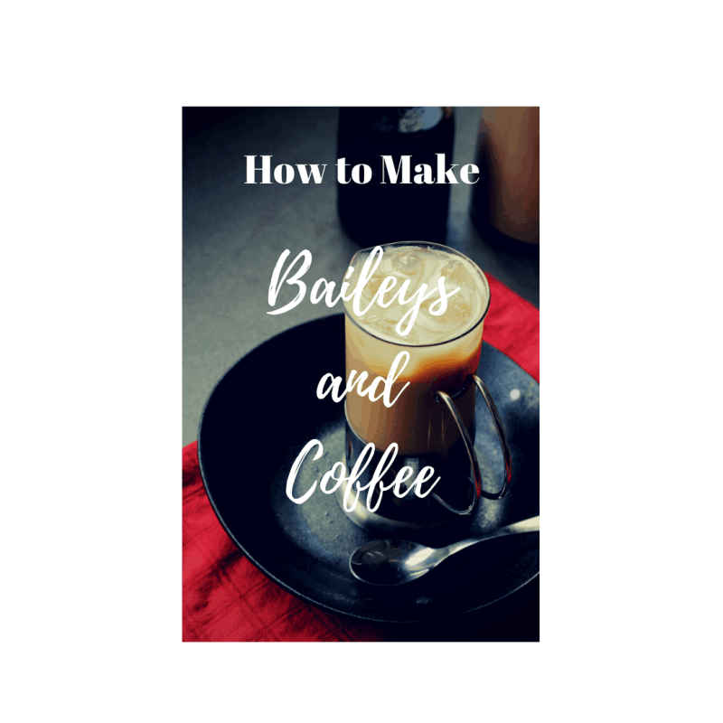 Large Of How To Make A Mocha