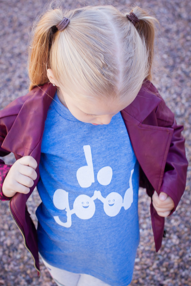 Do Good & Be Kind | Good In Store - Small Shop Spotlight
