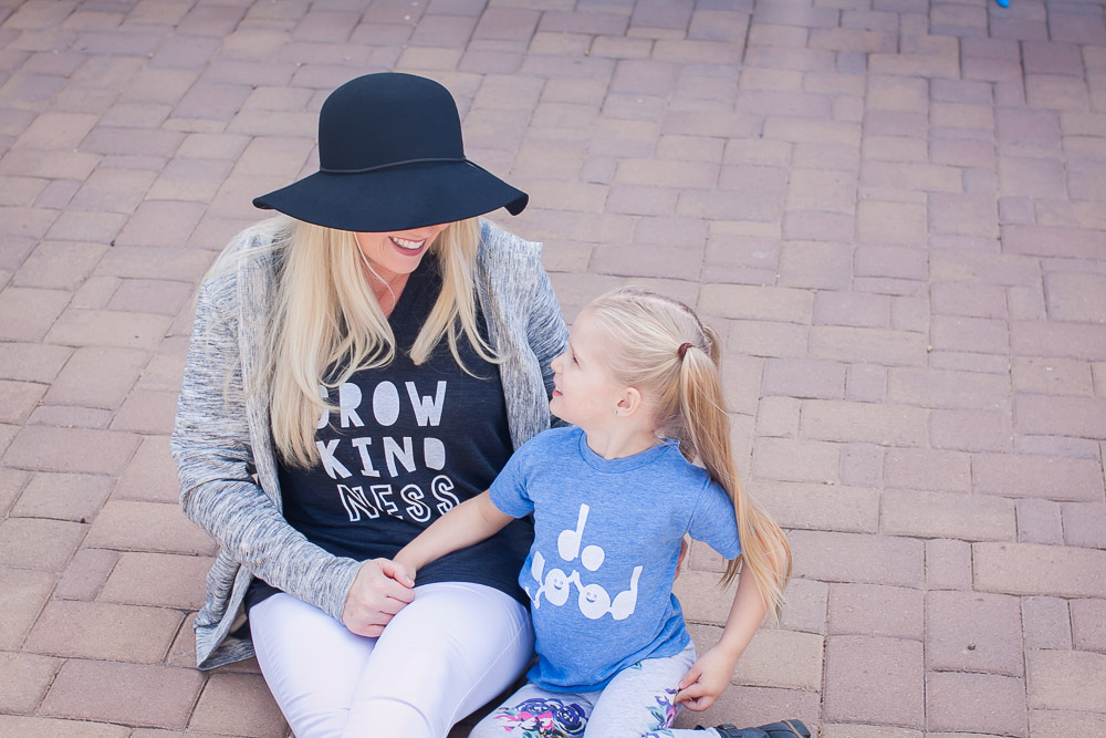Do Good & Be Kind   Good In Store - Small Shop Spotlight
