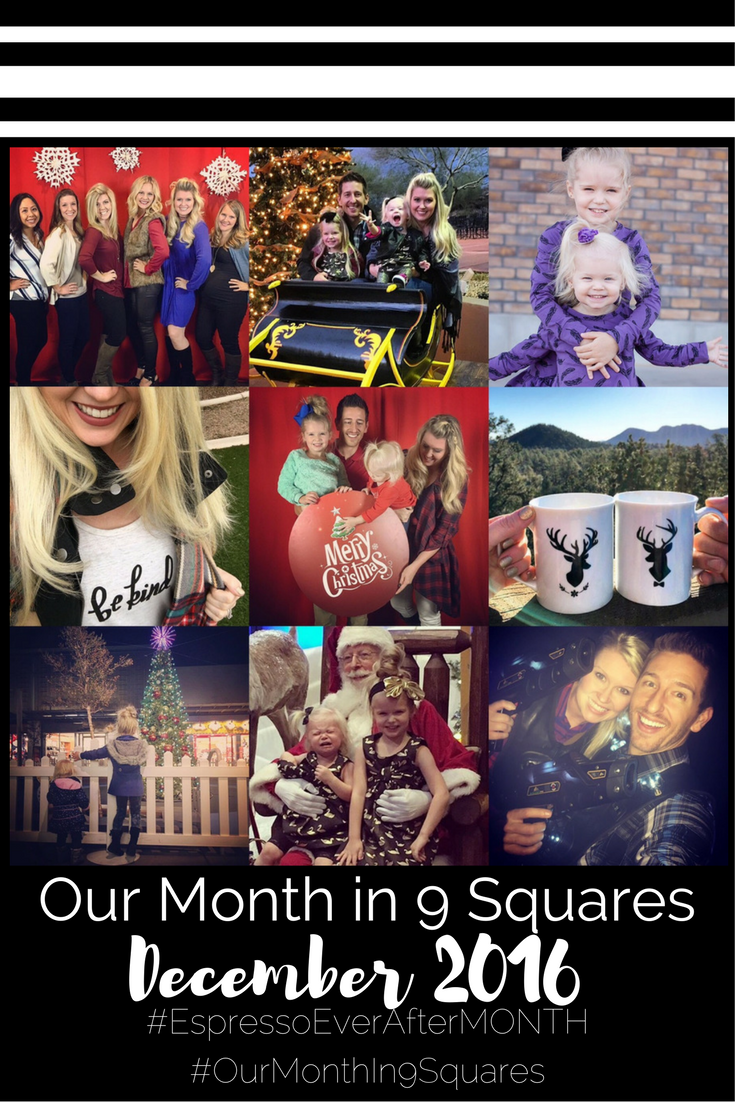 december -month-in-9-squares