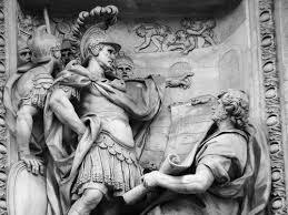 Romans_images