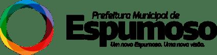 Espumoso – Prefeitura Municipal