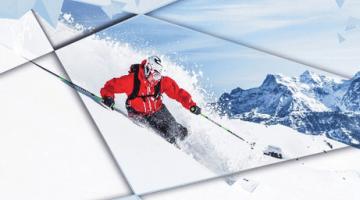 World Ski Awards 2015: Voting closed!