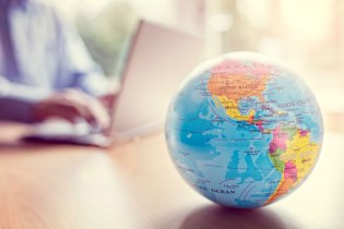 As 12 melhores bolsas de estudo que encerram inscrições em abril