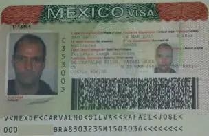 Brasileiros não precisam mais de visto pro México!