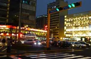 Miraflores: O distrito badalado e moderno de Lima