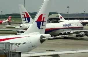 Como é voar Malaysia Airlines, companhia da Malásia