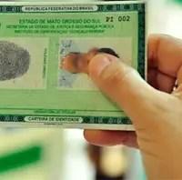 Precisa de passaporte? 9 países que aceitam o RG como documento