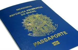 Como tirar passaporte: Passo a passo para fazer o seu