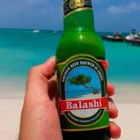 Preços em Aruba: Quanto custa comer, beber e se divertir?