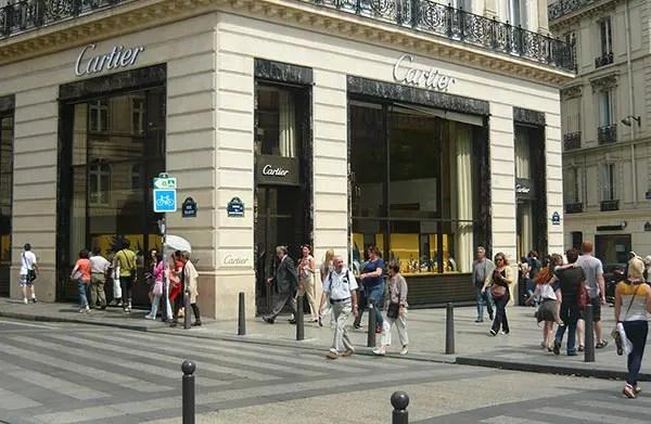Compras em Paris: Os melhores endereços mapeados