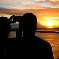 Pôr do sol em Morro de São Paulo: Dicas de onde ir