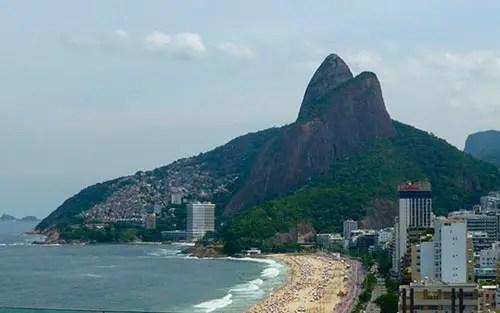 O que fazer no Rio: Dicas incríveis para curtir a cidade