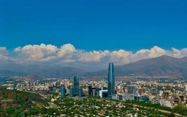 Dicas de Santiago: O que fazer, quando ir, onde ficar e muito mais