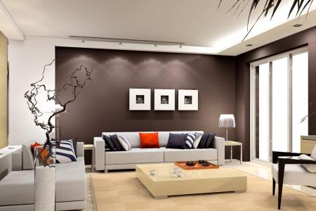 the importance of interior design inspirations