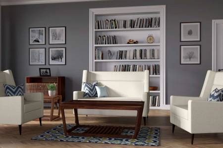 the importance of interior design 6