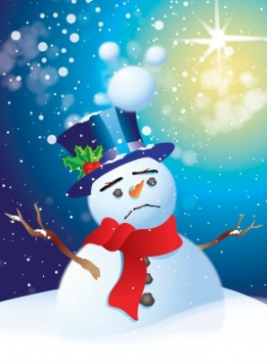 6 Tips to Overcome the Winter Blues
