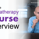 awesome-aromatherapy-course-overview