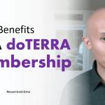 doterra-membership