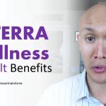 doterra-wellness-consult