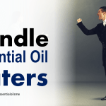 essential-oil-haters