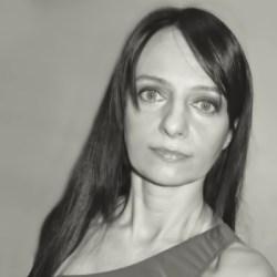 Silvia Festa