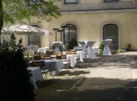 EssklusivCatering_Locations.Leineschloss