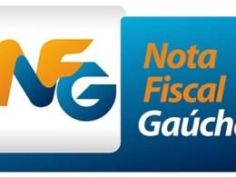 Ganhadores da Nota Fiscal Gaúcha do mês de Abril
