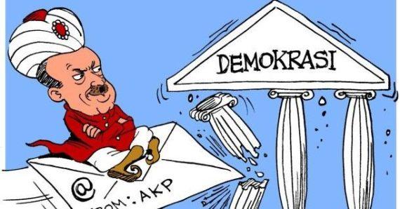 Turkey-WikiLeaks-620x330