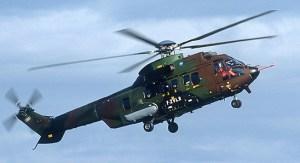 """""""La Caída del Cougar Gris"""" Derriban helicóptero de la FAM; 09 militares muertos y 07 heridos - Página 2 Ec725_2"""