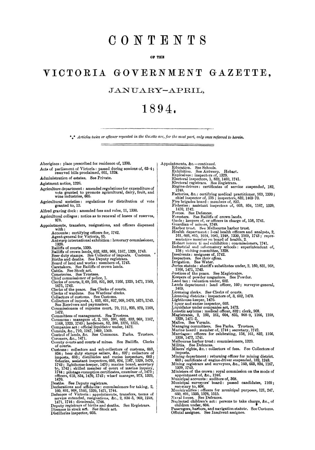 Fascinating Contents Op Ths Victoria Government Jan Victorian Governement Gazette Pdf Victorian Trading Company Furniture Victorian Trading Company Jobs houzz 01 Victorian Trading Company