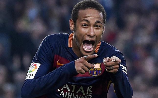El Barça ya puede preparar dos millones más por Neymar