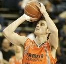 http://i1.wp.com/estaticos02.marca.com/imagenes/2009/05/25/baloncesto/acb/1243248429_0.jpg?resize=130%2C127