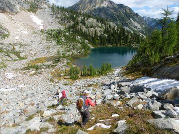 web_Cannabis Lake hike 012
