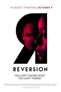 REVERSION - OneSheet