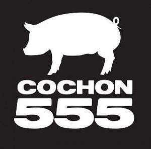 cochon555-300x296