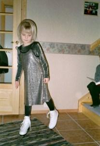 Julen 1999