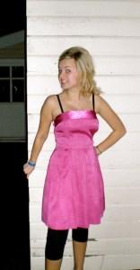 Julen 2008