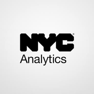 NYCAnalytics