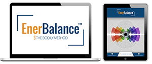 jv-enerbalance-promo-email-1-2