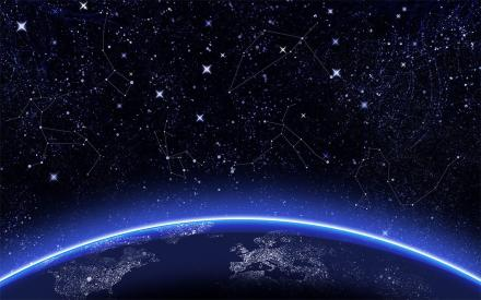 space-universe-wallpaper-freewallpapers-wallpapers-images-photography-wallwuzz-hd-wallpaper-25353