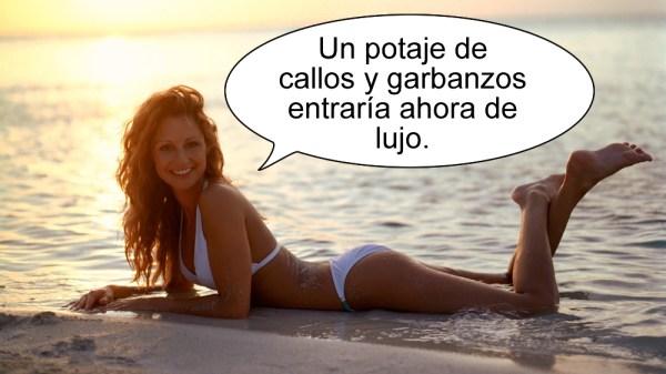 7041124-beach-girl
