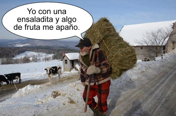 Farm-Winter-30-40-00252