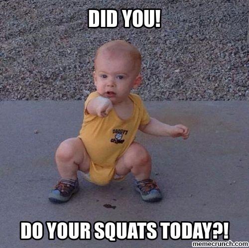 squat_orig