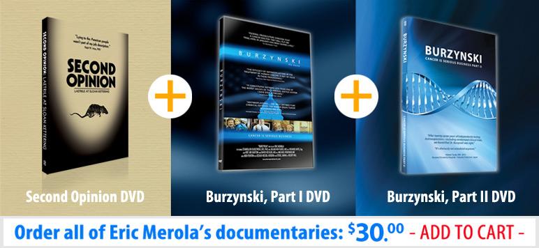 triple-buy-so-dvd-b-II