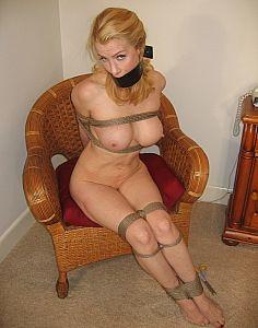 lady gaga naked