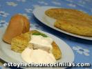 pincho_tortilla