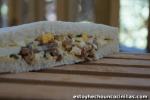 sandwich_bacon_huevo_cebollino